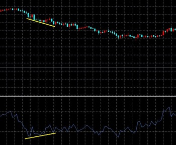 divergence2.jpg
